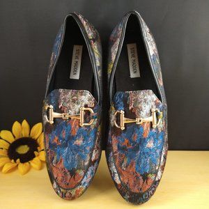 Men's Steve Madden Bryant Dress Loafers 7M